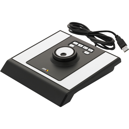 AXIS (5020-301) Surveillance Control Panel