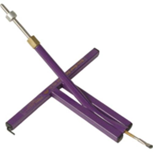 LSDI Base-Boar-Zit - Baseboard Drill Bit