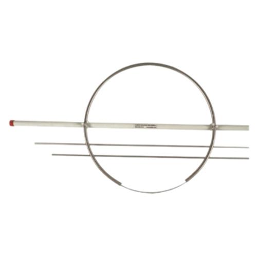 FEK1; Fish-Eze Attic Fishing Kit