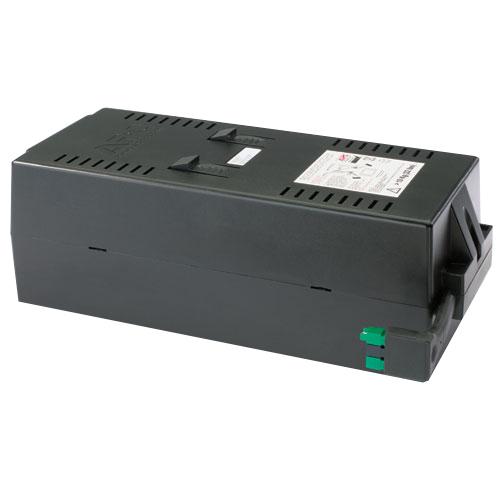 APC by Schneider Electric APCRBC107 UPS Replacement Battery Cartridge # 107