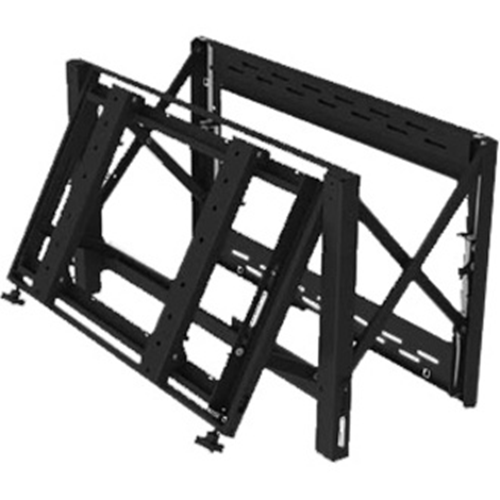 VIDEO WALL MOUNT MNT FULL-SERVICE 40-65