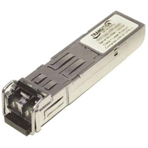 1000BLX/ZX FIBRE CHANNEL    CWDM SFP 1450NM LC SM 80KM