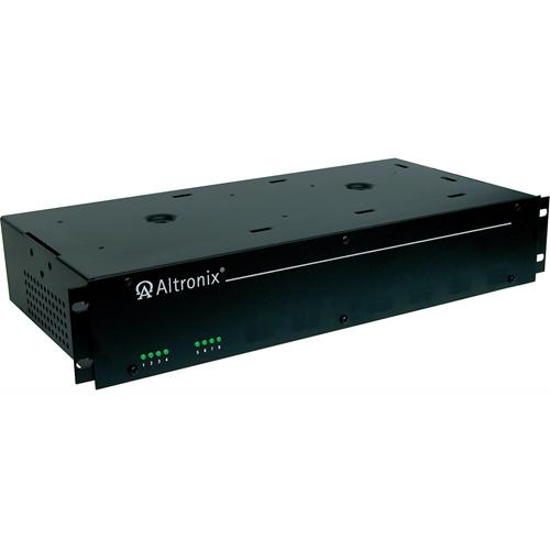 Altronix R248ULI Proprietary Power Supply