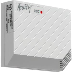 DSC Acuity AC-100 Glass Break Detector