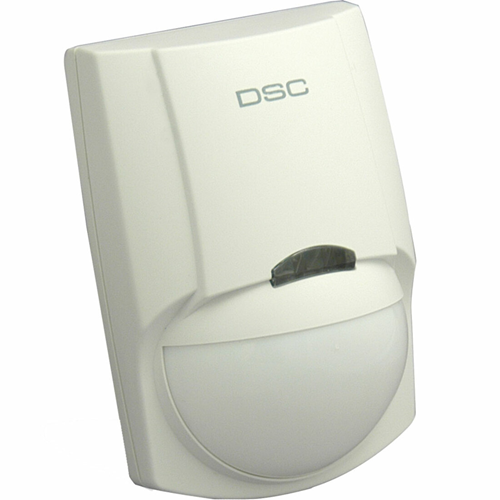 LC-100-PI Passive Infrared Motion Detect