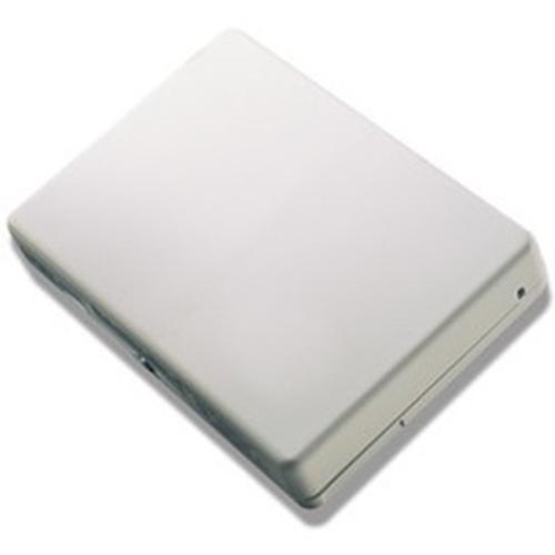 PowerSeries 32 zone 433MHz wireless rece