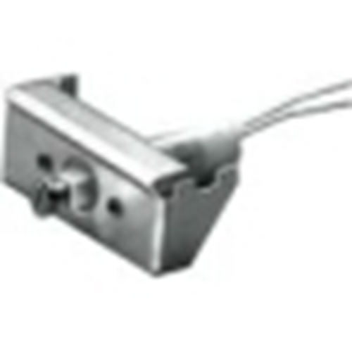 Tamper Switch with Clip Mount
