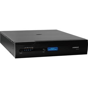 Furman Sound F1500-UPS 1500VA Desktop UPS