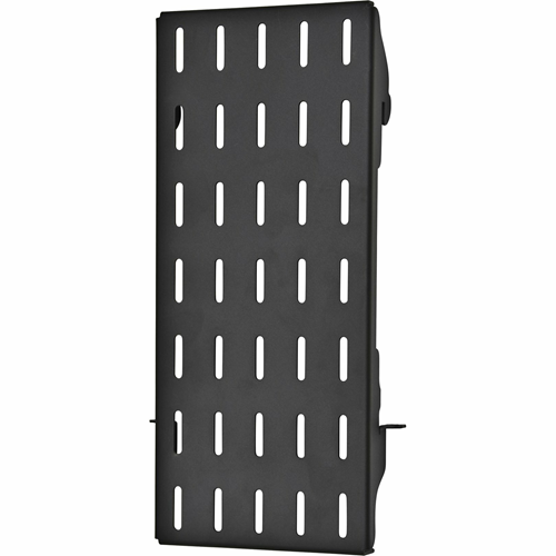 CABLE MANAGEMENT ACCESSORY FOR LINEAR DISPLAY KITS