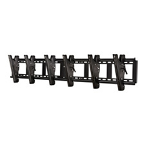 VERTICAL ADAPTER RAILS 635 CPNT