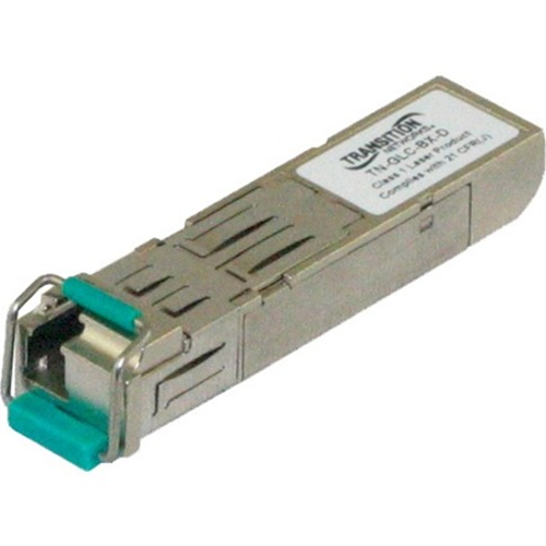 1000BLX 1550NM SM LC 120KM   CISCO COMPATIBLE SFP