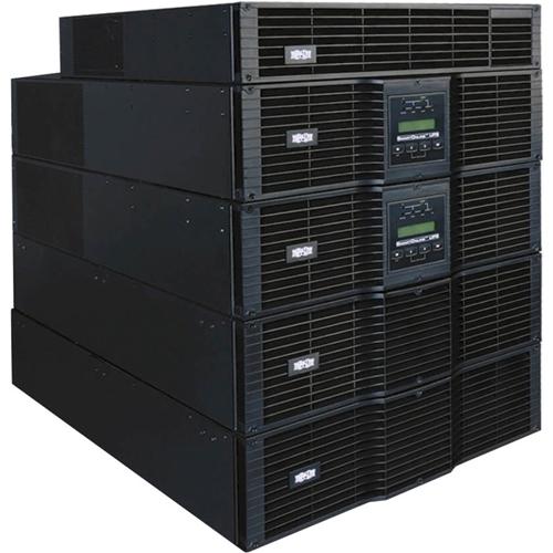 Tripp Lite (SU16KRT-1TF) Industrial UPS