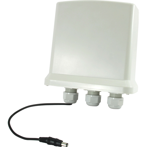 Outdoor High Power PoE Splitter (12V)