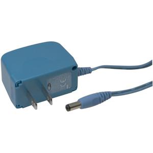 Gefen EXT-PS51AIP-1.3 AC Adapter