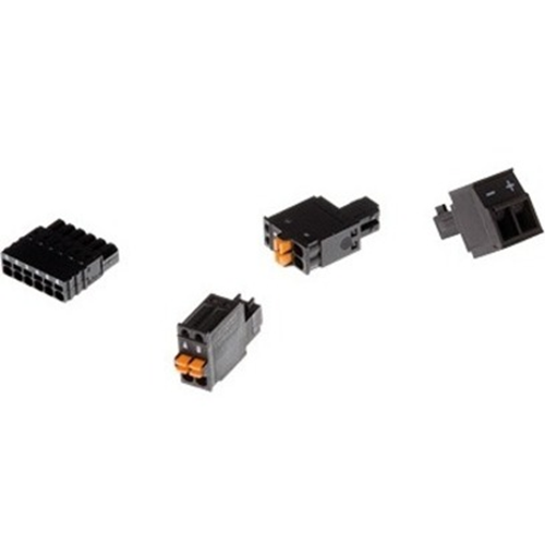AXIS Connector Kit
