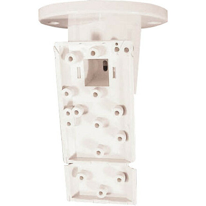 Universal Ceiling-mount Bracket