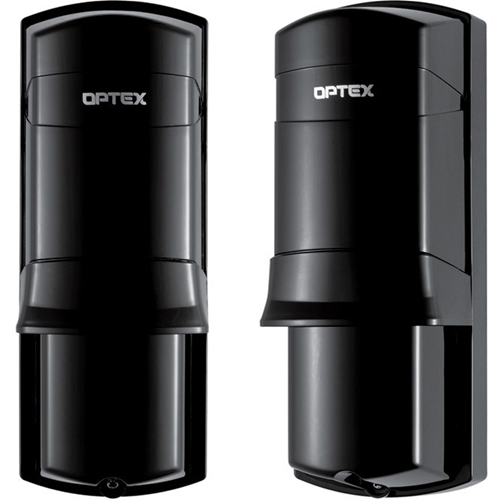 Optex AX-100TF Photoelectric Beam Detector