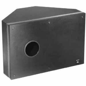 JBL Professional Control SB-2 Ceiling Mountable, Wall Mountable Woofer - 340 W RMS
