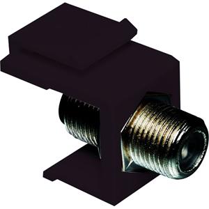 DataComm 20-3102-BR Keystone Antenna Adapter