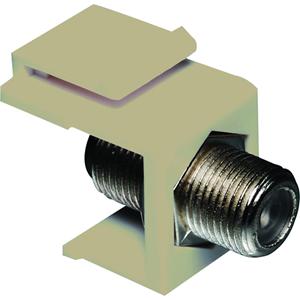 DataComm 20-3102-IV Keystone Antenna Adapter