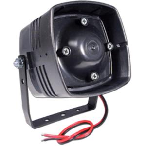 ELK 44 Speaker