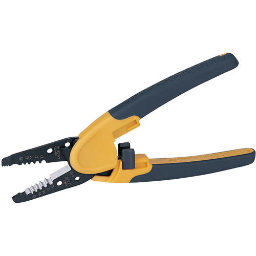 IDEAL Kinetic Super 45-716 Stripping Tool