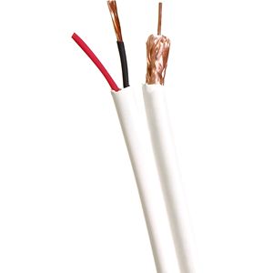 Remee Coaxial Network Cable