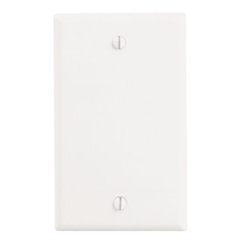 Leviton (88014-000) Faceplate & Mounting Box
