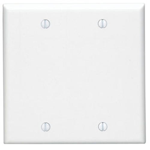 Leviton (88025-000) Faceplate & Mounting Box