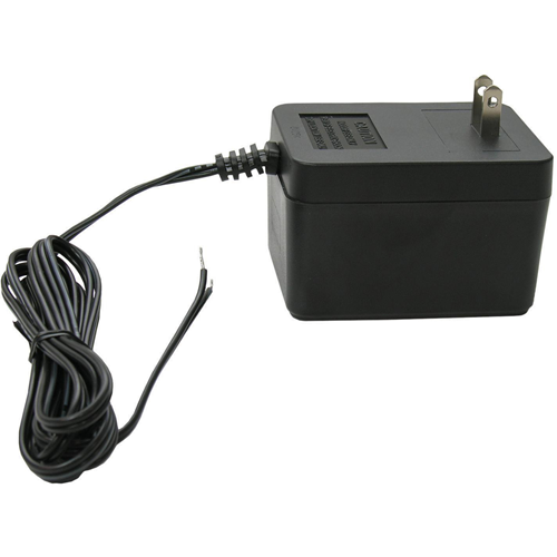 Linear PRO Access T-1224DC AC Adapter