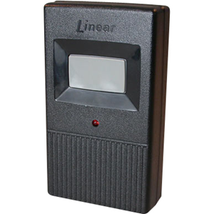 Linear PRO Access MegaCode MT-1B Visor Transmitter