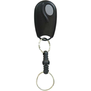 Linear PRO Access MegaCode ACT-31B Key Ring Transmitter