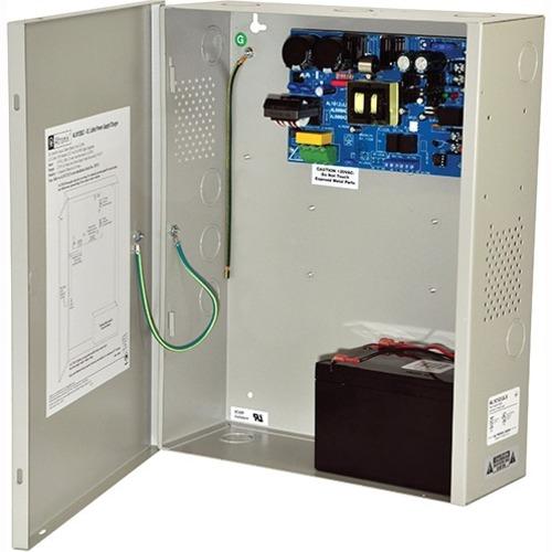 Altronix AL1012ULX Proprietary Power Supply