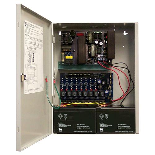 Altronix AL400UL Proprietary Power Supply