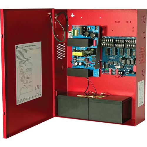 Altronix AL1042ULADA Proprietary Power Supply