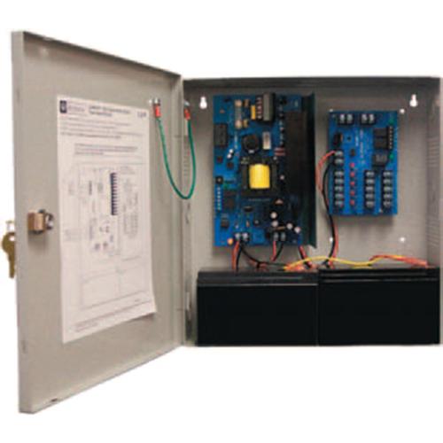 Altronix AL600ULM Proprietary Power Supply