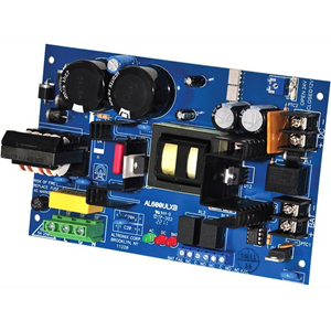 AL600ULX BOARD ONLY 6AMPS