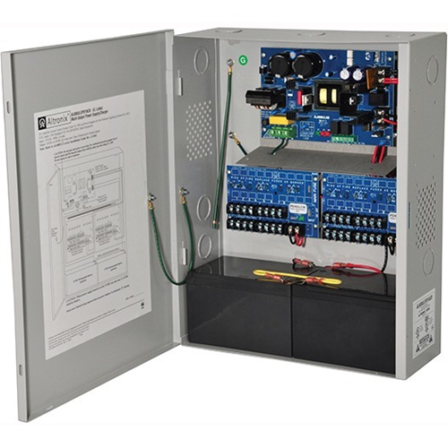 Altronix AL600ULXPD16CB Proprietary Power Supply