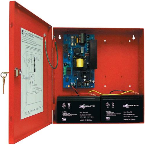 Altronix AL600ULXR Proprietary Power Supply