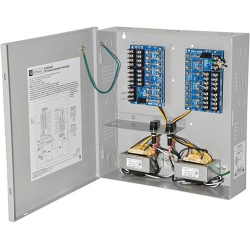 Altronix ALTV2416ULX Proprietary Power Supply