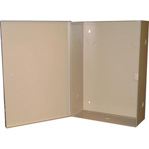 BEIGE BOX 11X15X4