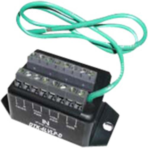 POWER DTA LED SG 12/24VDC
