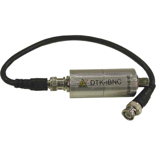 DITEK DTK-IBNC28 Surge Suppressor