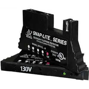 DITEK DTK-SL130A Snap-Lite Surge Suppressor