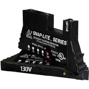 DITEK DTK-SL30A Snap-Lite Surg Suppressor