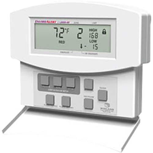Winland EnviroAlert EA200-12 Weather Station