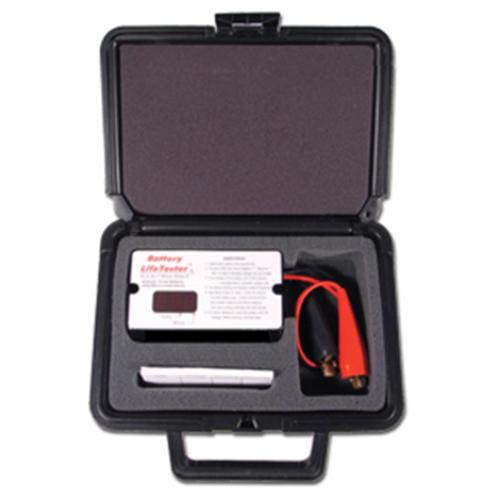 ELK ELK-BLT Battery Tester
