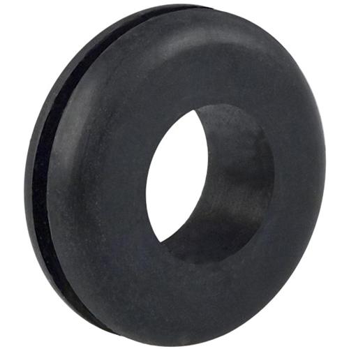 """Legrand-On-Q 2.5"""" Grommet Ring"""