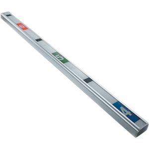 HEIGHTSTRIP-350TVL-3.7MMSLVIMP