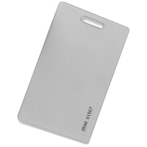 LIGHT PROXIMITY CARDS 50PACK